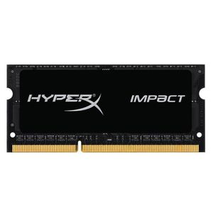 MÉMOIRE RAM Mémoire RAM 16GB 1866MHz DDR3L CL11 SODIMM