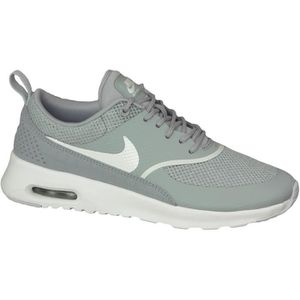 BASKET Wmns Nike Air Max Thea 599409-021 Femme Baskets Gr