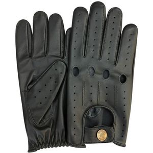 neufs gants d/'hiver  REEBOK chauds S Fuschia en 7 mixtes
