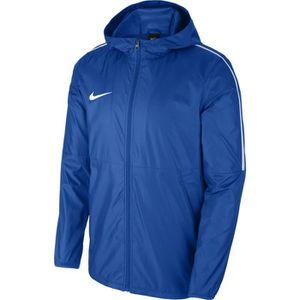 top quality best sale half off Coupe vent nike