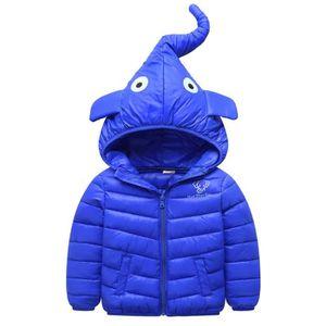 4Ans 120 Mamum Gar/çon Filles Blouson Coupe-vent Veste Blazer Femme Manche Longue Manteau Printemps Automne Dhiver pour Enfant