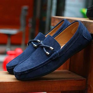 Finsbury Shoes - Chaussures de ville pour Homme