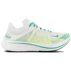 CHAUSSURES DE RUNNING Nike Zoom Fly SP Hommes Chaussures de course runni