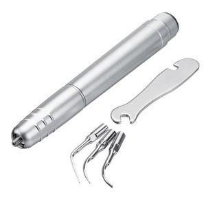 NETTOYANT APPAREIL DENT Dentaire Ultrasonique Air Perio Scaler Handpiece H