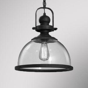 LUSTRE ET SUSPENSION Lampe Suspendue Luminaire Salon Led Suspension Mod