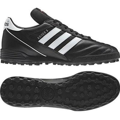 stabilise adidas football online