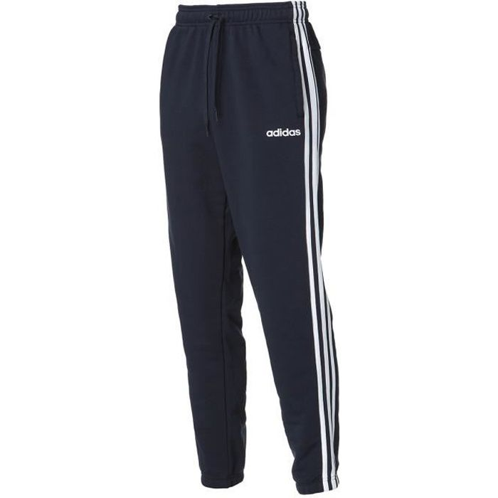 adidas joging homme