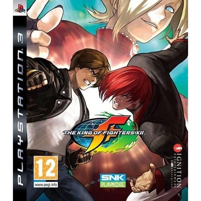 the-king-of-fighters-xii-jeu-console-ps3.jpg