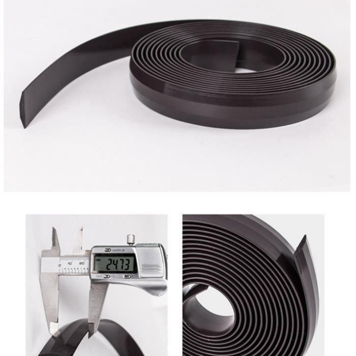 Neato Robotics 945-0009 Bovatac-XV-Signature Bordure Magnétique,2m de Long