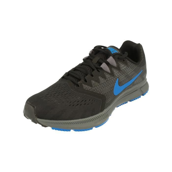Nike Zoom Span 2 Homme Running Trainers 908990 Sneakers Chaussures 012
