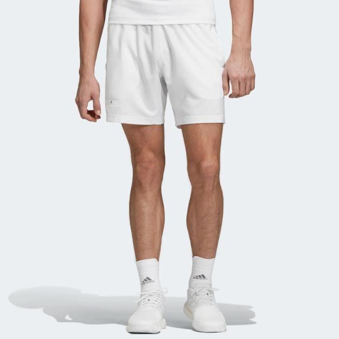 adidas Hommes by Stella McCartney Short Sport