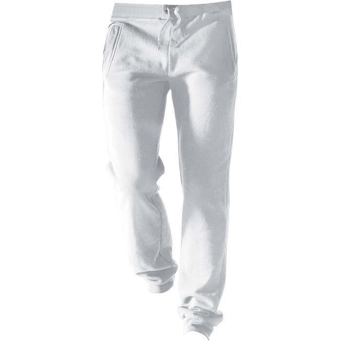 Pantalon Jogging Kariban