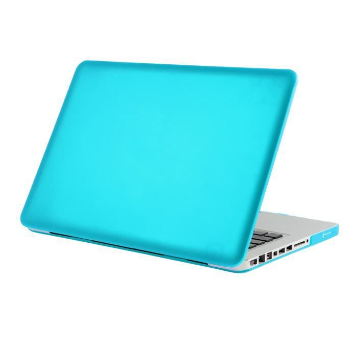 Tera coque pour apple macbook air 11 6 a1370 a1465 achat for Housse macbook air 11 pouces