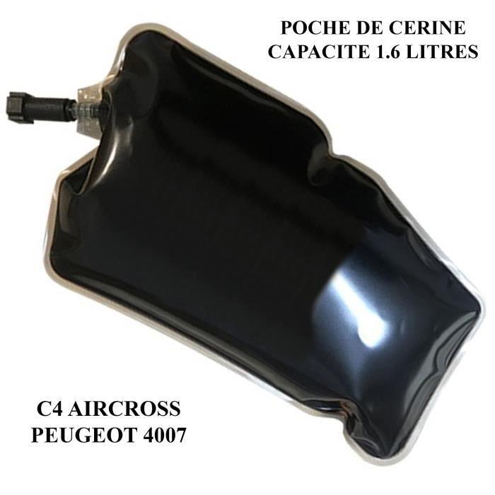 EOLYS POWERFLEX Additif Cérine FAP Moteur 1.6 HDI Peugeot Citroen 9678033680