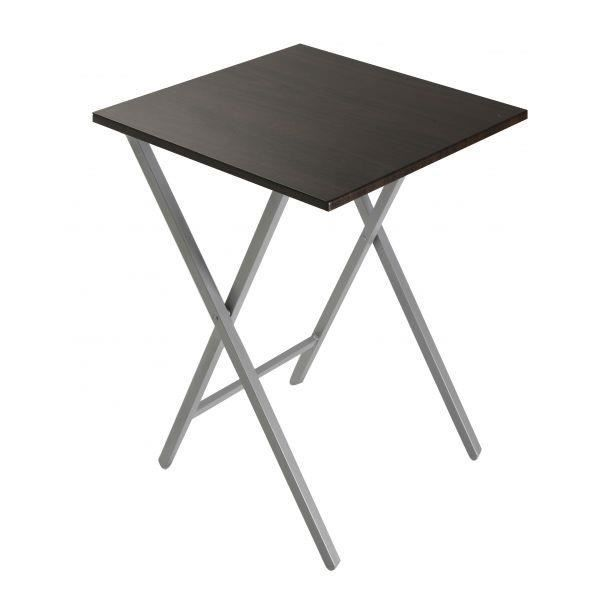 Table d 39 appoint pliante liverpool weng achat vente for Table a manger pliante