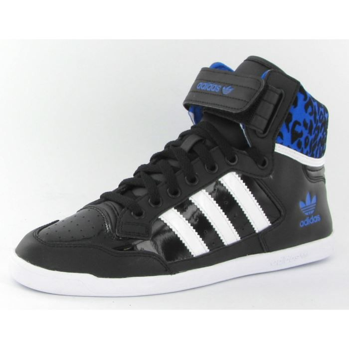 BASKET Chaussures Adidas Centenia High...