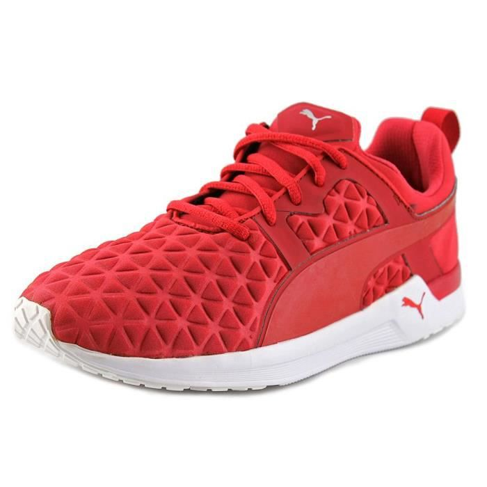 Puma Pulse XT 3D Femmes Synthétique Chaussure de Tennis ...