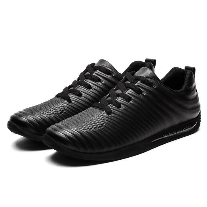 style/_dress Basket Basse Homme Chaussures De Course Tiss/éEs Respirantes /à La Mode en Mesh Respirant pour Hommes D/éT/é Chaussures Homme Sport Chaussure Homme Ete Ultra Light