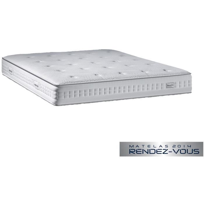 soldes matelas simmons maison design. Black Bedroom Furniture Sets. Home Design Ideas