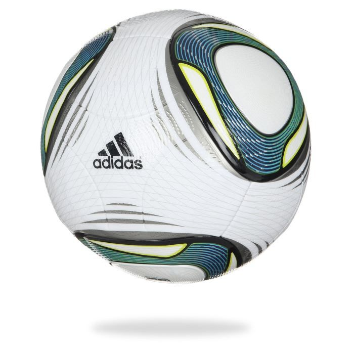 adidas ballon de foot speedcell omb achat vente ballon balle adidas ballon de foot cdiscount. Black Bedroom Furniture Sets. Home Design Ideas
