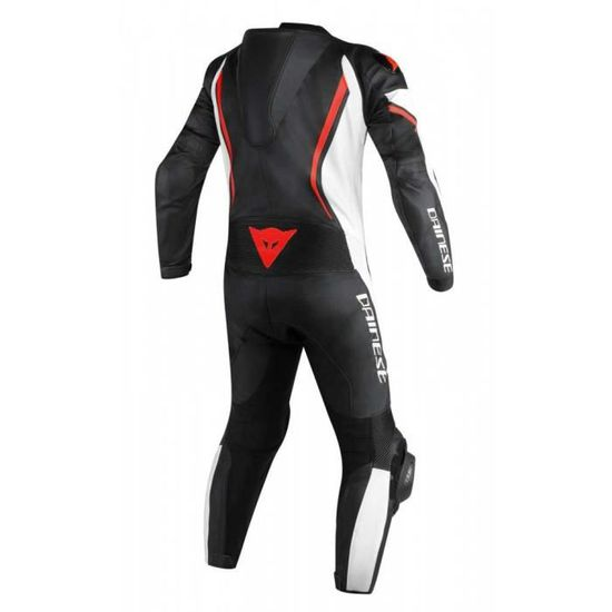 Suit Dainese Combinaisons Perforated Assen 1pc 8OXNnP0wkZ