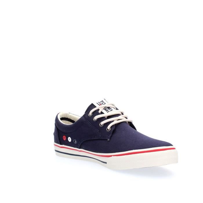Inchiostro TOMMY Homme SNEAKERS 45 HILFIGER qxPU4wA