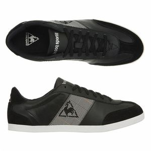 BASKET MODE LE COQ SPORTIF Baskets Mexico Homme