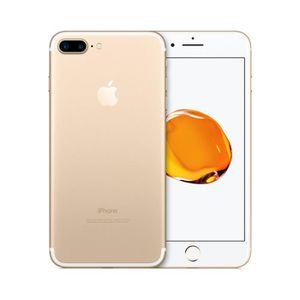 SMARTPHONE RECOND. iPhone 8 Plus 64go Or Smartphone débloqué