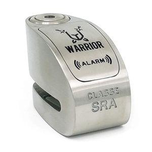Max-Ton 962 9490007 antivol Bloque-Disque Moto Scooter Anse diam/ètre de 18mm /épaisseur Max du Disque 8mm Homologu/é SRA