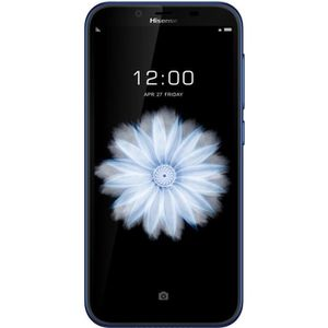 SMARTPHONE HISENSE INFINITY E9 Bleu 16 Go