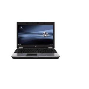 PC Portable HP ELITEBOOK 8440P INTEL CORE I5 pas cher