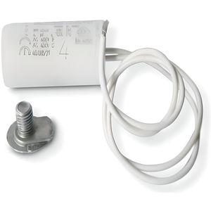 Condensateur Volet Roulant Achat Vente Pas Cher