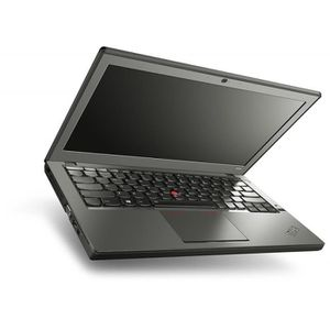 Achat PC Portable Lenovo ThinkPad X240 4Go 500Go pas cher