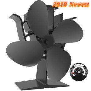 VENTILATEUR Valiant PremiAIR Ventilateur à chaleur de plaque d