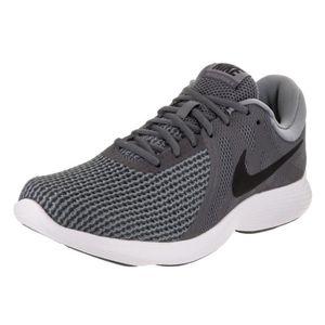 CHAUSSURES DE RUNNING Nike Revolution 4 Chaussures de course WQMYA