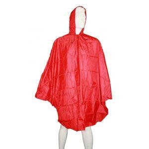Imperméable - Trench BIKE ORIGINAL Poncho pluie imperméable - Homme - R