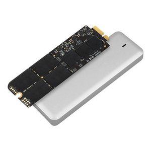 DISQUE DUR SSD TRANSCEND  Kit SSD de mise à niveau APPLE Macbook