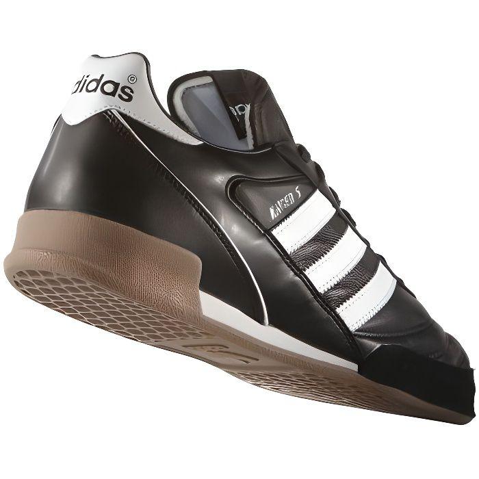 ADIDAS Chaussures de football KAISER 5 GOAL