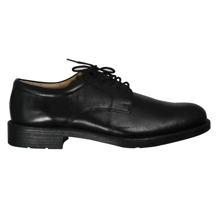 Chaussures de ville CityGuard