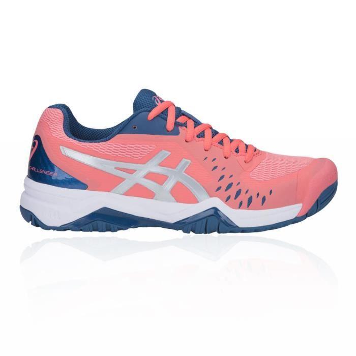 Asics Femmes Gel-Challenger 12 Tennis Chaussures De Sport
