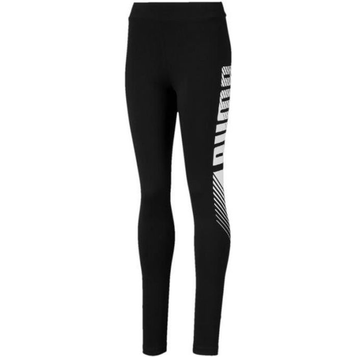Legging femme junior Puma essential