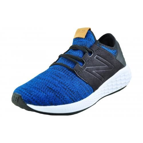 New Balance Cruz V2 Fresh Foam Hommes Chaussures De Running