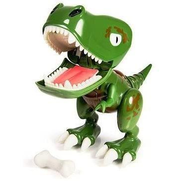 ZOOMER- Zoomer Dino Chomplingz (Assort)
