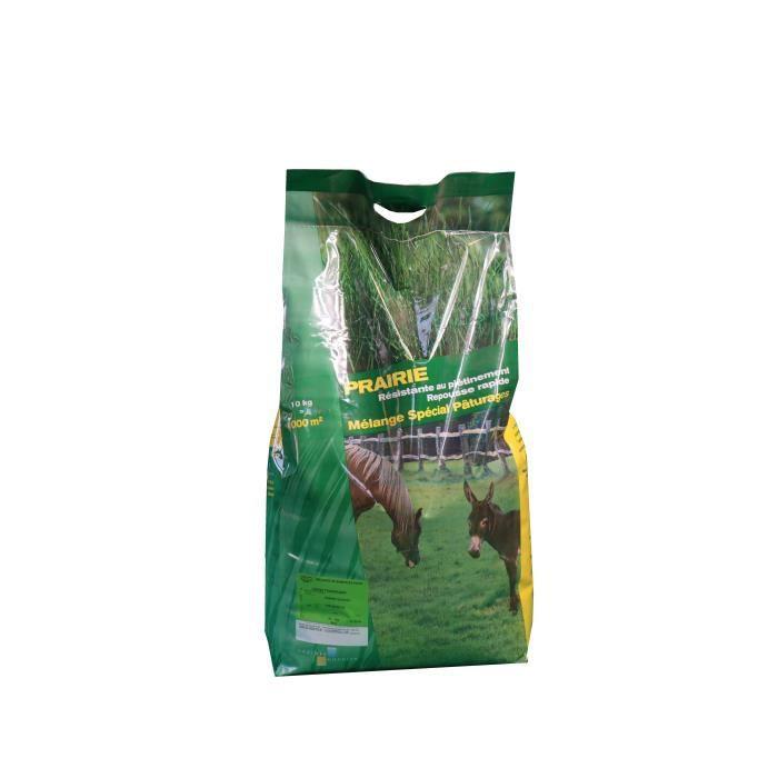 GONDIAN Mélange prairie - 10 kg