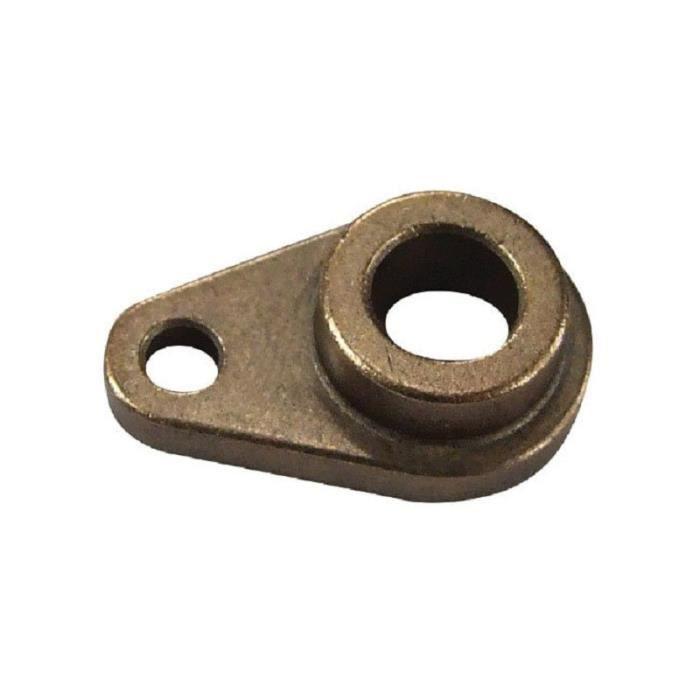 Palier Roulement Tambour Seche Linge Hotpoint Indesit C00142628