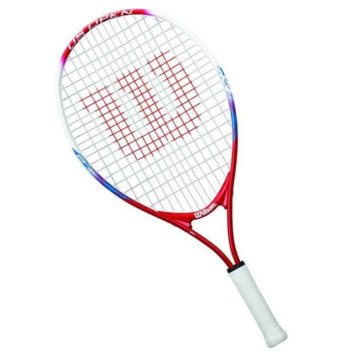 Wilson US Open Raquette de tennis junior QQ917