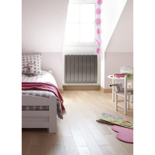 radiateur fluide caloporteur acova ta ga lcd achat. Black Bedroom Furniture Sets. Home Design Ideas