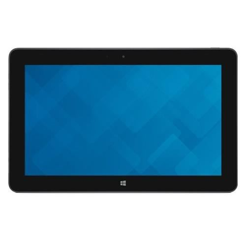 dell 11 pro tablette tactile 10 8 intel window tablette ordinateurpascher. Black Bedroom Furniture Sets. Home Design Ideas