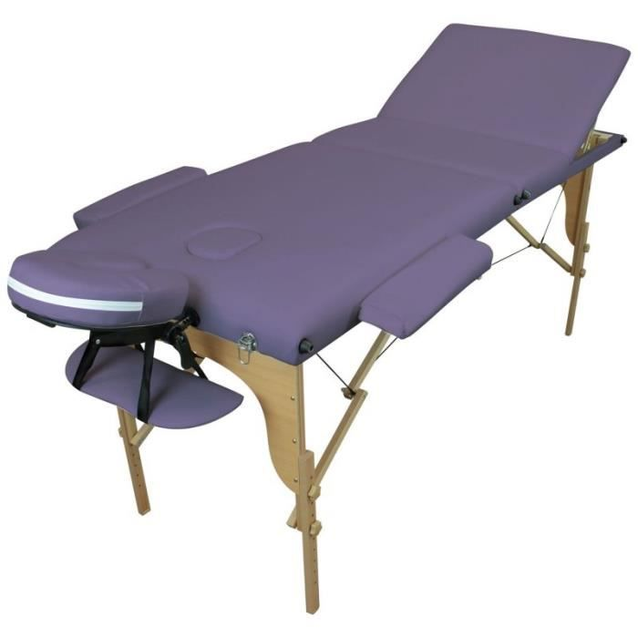 Table De Massage Pliante Occasion Ainsi Que Table Massage