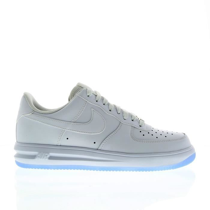 lunar air force 1